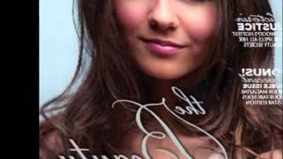 Watch Victoria Justice On The Wings Of A Dream video