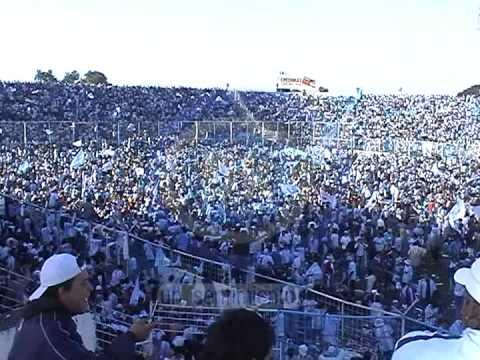 ... tucuman. CL... Atletico Tucuman