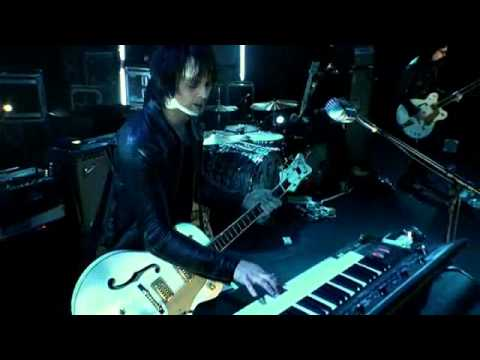 Dead Weather - You Just Cant Win