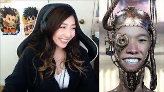 Breaking The Meta | Toast a Robot |  Brain Power Overload | Liberty | Stream Highlights