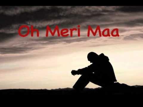 Oh Meri Maa (sourav)..mov