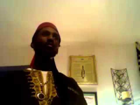 Act And The Abolishment Of Slavery Moorish Guidep 200 views