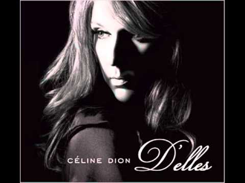 Celine Dion - Celine Dion - Si J'etais Quelqu'un