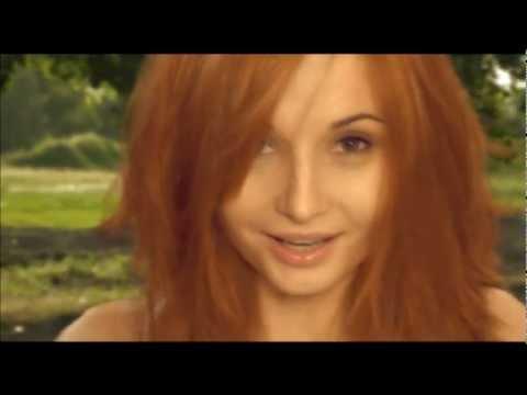 Настя Маркова - О тебе, о тебе, отебе