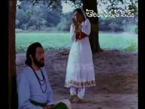 Kabir Das - Full Length Telugu Movie - Vijayachandar - Prabha - 01 video