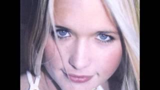 Miranda Lambert-Wichita Falls