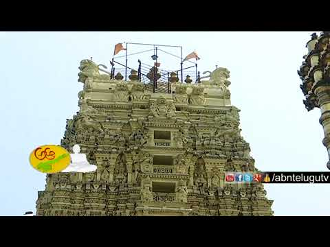 Beauty of  West Godavari | Guntupalli Caves,Sri Maddi Anjaneya Swamy Temple | Day 3 | AP Tourism