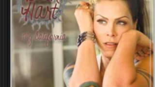 Watch Beth Hart Sister Heroine video