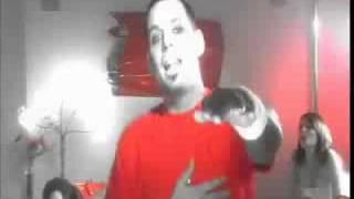 Watch OPM Luffly video