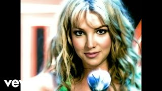 Britney Spears - Crazy (You Drive Me)