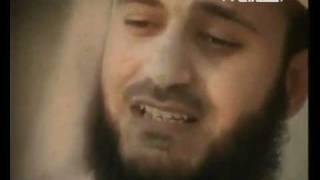 *NASHEED* Welcome Ramadan – Shaykh Mishary Rashid Al Afasy