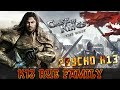 Clash Of Kings The West PSYchO K13 заливка на Древнем поле mp3