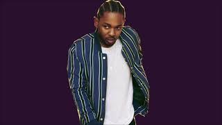 Kendrick Lamar type beat | Jay Rock type beat - Blow