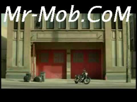 Funny Video Jatthd Djpunjab Djjohal Djmaza Garry Sandhu Gippy Grewal Diljit Dosanjh Jatt.fmrjatt video