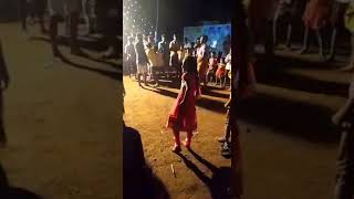Pulipp puliyanga  village boys kovil functions  se