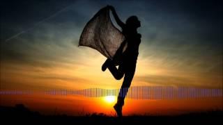[House] John de Sohn - Dance Our Tears Away (Feat. Kristin Amparo)