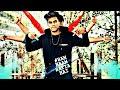 Ram naam satya hai | Harshad acharya | Rap 2018 thumbnail