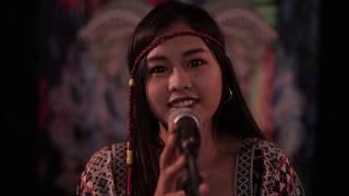 Beautiful- Bazzi (Reggae Cover) Binibining Beats and Kang Kings