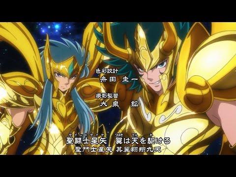 黄金聖闘士の画像 p1_23