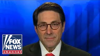 Trump lawyer on Buzzfeed: Media anxiousness has to stop