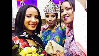 Halimo Gobaad | Djibouti | (VIDÉO OFFICIELLE) 2017