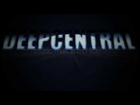 Deepcentral - Music Makes Me Free