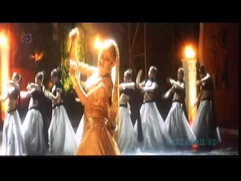 Sabki Baaratein Aayeen HD BluRay DTS Salman Khan, Urmila Matondkar Wedding Songs Jaanam Samjha Karo