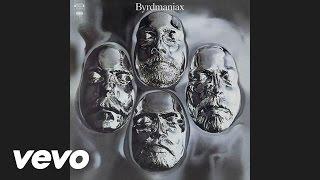 Watch Byrds My Destiny video