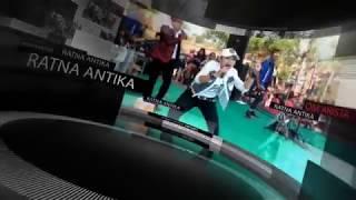 download lagu Om Arista - Polisi - Ratna Antika gratis