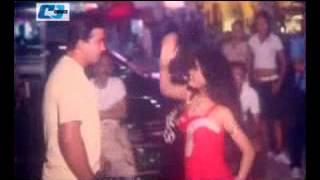bangla song Number 1 Shakib Khan 1)