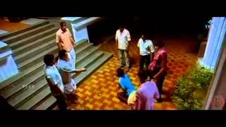 Simple Aagi Ondu Love Story - Hudugaru