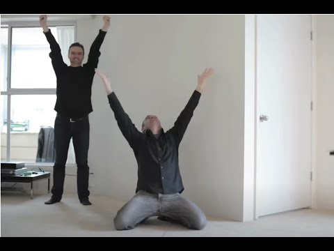 How to Turn a 1 Bedroom Apartment Into a 2 Bedroom Apartment - Do It Yourself