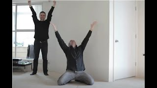 (3.51 MB) How to Turn a 1 Bedroom Apartment Into a 2 Bedroom Apartment - Do It Yourself Mp3