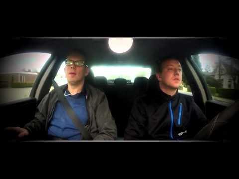 Richard Craane - Deze kroeg