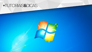 Como formatar o PC e instalar o Windows 7 pelo pendrive