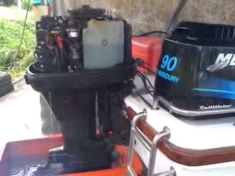 90 Hp Mercury Outboard >> hqdefault.jpg