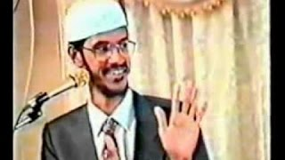 FULL | Islam an introduction to Non Muslims lecture by Dr. Zakir Naik