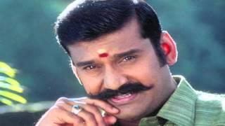 Kamal Haasan to Act in Seevalaperi Pandi Part Two?