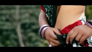 Bangla pahari song,,,osadaron akta gan