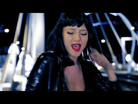 Otilia - On fire (official video)