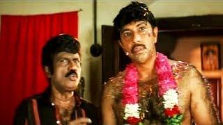 வயிறு வலிக்க சிரிக்கணுமா இந்த காமெடி-யை பாருங்கள்  Goundamani & Senthil Comedy Scenes   Tamil Comedy