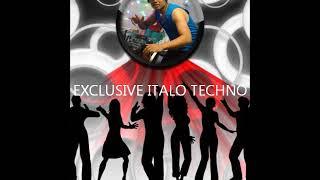 Download Lagu NONSTOP MIX VOL 198 MIX BY RYAN EXCLUSIVE ITALO TECHNO 80's & 90's Gratis STAFABAND