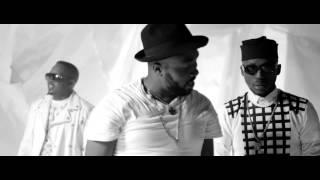 DJ SPINALL ft M.I, BYNO - ÒLUWÁ