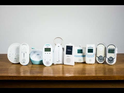 Check price, compare it and buy philips avent dect baby monitor scd505/01 with light and lullabies at nicezoncom