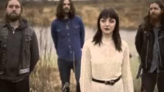 Mount Salem Video - Mount Salem - Lucid