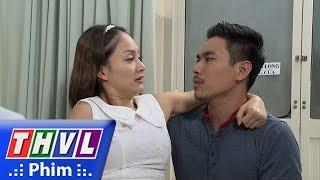THVL | Những nàng bầu hành động - Tập 1[2]: Lam mừng rỡ khi được bác sĩ thông báo mình đã có thai