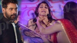 Kumkum Bhagya - 18th December  2018 | Latest Updates  | Zee Tv Serials