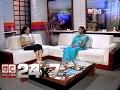Talking Books - Letishiya Kulathunga