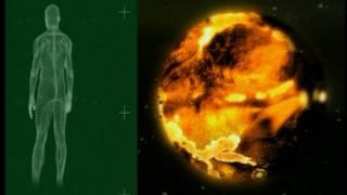 (킬링타임)지구의탄생과정