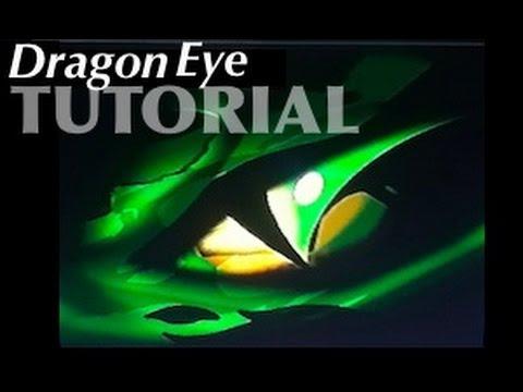 Black Ops 2 Emblem Dragon
